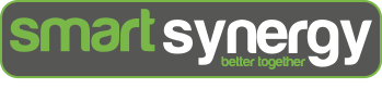 Smart Synergy Approved Partner